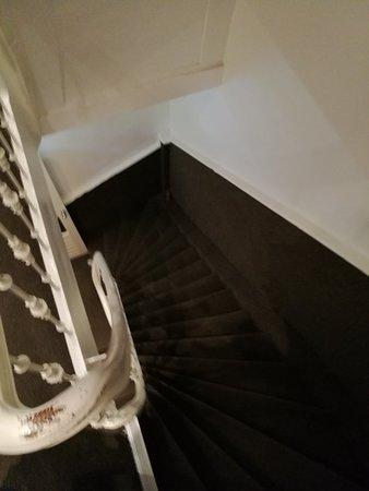 Hotel Manofa: IMG_20180325_113343_large.jpg