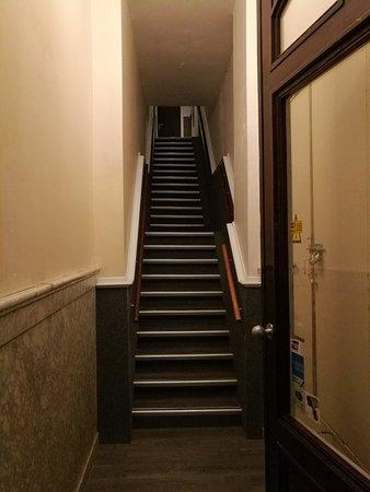 Hotel Manofa: IMG_20180323_220650_large.jpg