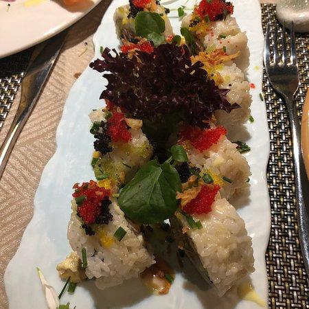 Restaurante japones ci orihuela costa restaurant for Restaurante japones alicante