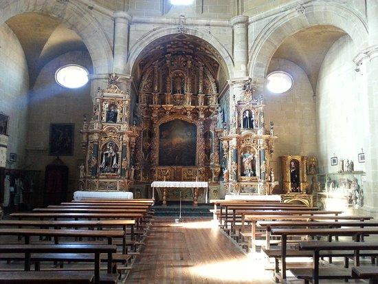 Ermita de San Juan Santo Cristo de Los Remedios