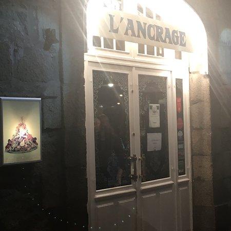 L'Ancrage: photo1.jpg