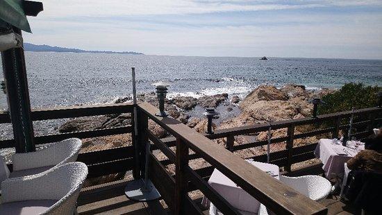 Le beau rivage: DSC_0997_large.jpg