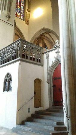 Dom St. Maria: 20180324_174303_large.jpg