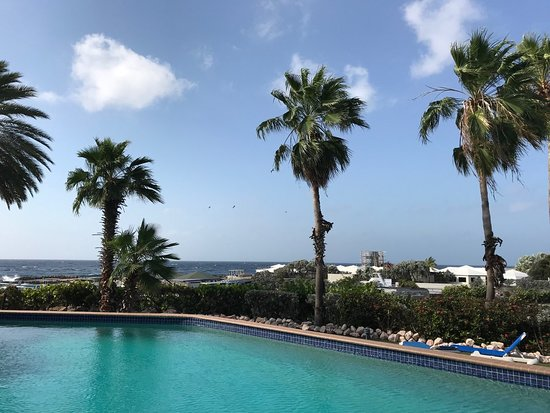Curacao Luxury Holiday Rentals Photo