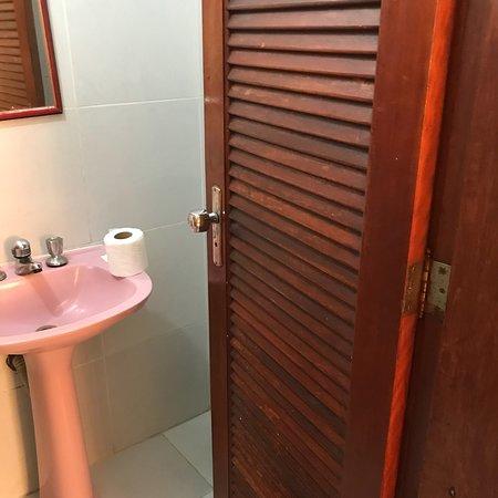 Hotel Caxambu : photo3.jpg