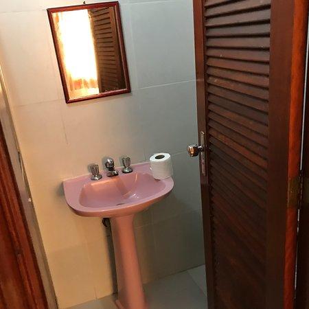 Hotel Caxambu : photo5.jpg