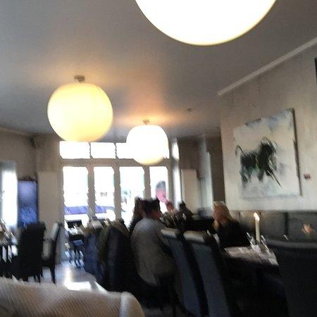 Restaurant lezzet photo1 jpg
