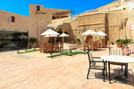 Petra Guest House Hotel Updated 2018 Prices Reviews Jordan Wadi Musa Tripadvisor