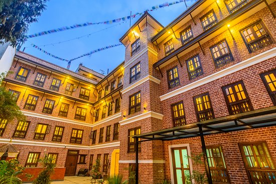 hotel timila newa comfort home updated 2019 prices reviews rh tripadvisor com