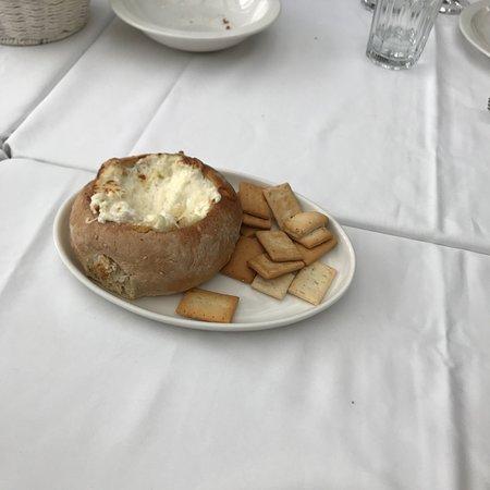 El invernadero de los pe otes alcobendas fotos n mero de tel fono y restaurante opiniones - Los penotes alcobendas ...