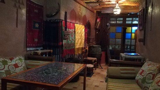 Restaurant Manar du Sud : IMG_20180324_200338_large.jpg