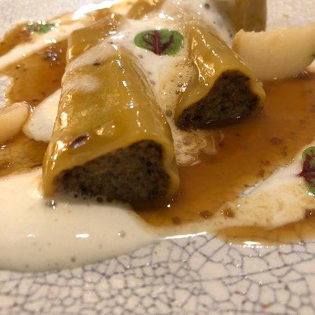 50 50 Cuisine Francaise Picture Of 50 50 Cuisine Francaise