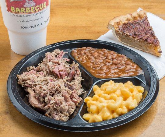 Healthy Fast Food Huntsville Al
