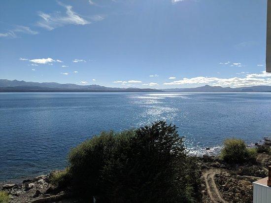 Hotel Patagonia: MVIMG_20180324_111030_large.jpg