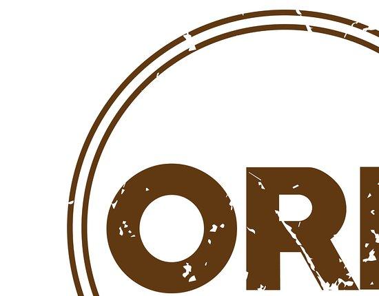 ORB Micropub