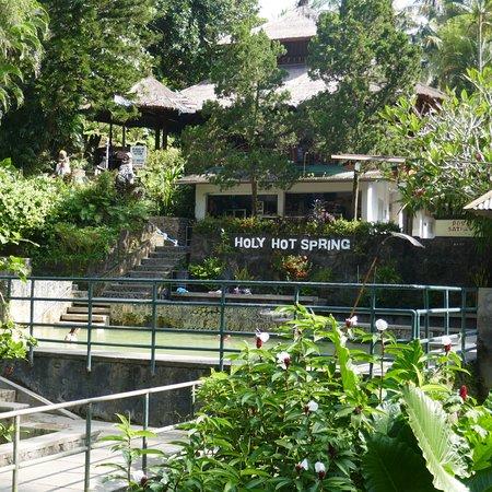 Banjar Hot Springs: photo0.jpg