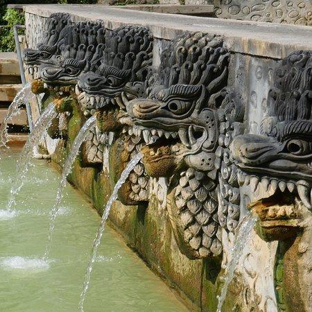 Banjar Hot Springs: photo1.jpg