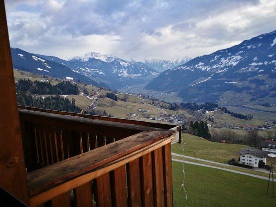 Stummerberg, Austria: IMG_20180317_164234_large.jpg