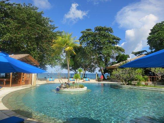 Siladen Resort & Spa-billede