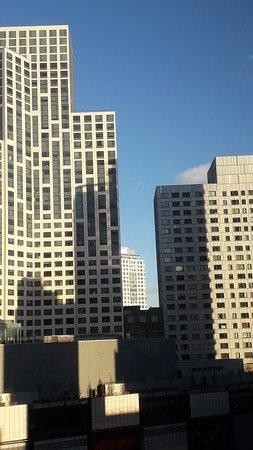 アロフト ニューヨーク ブルックリン ホテル Picture