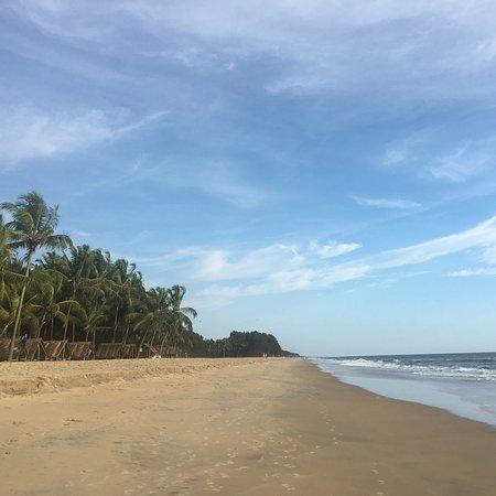 The Nattika Beach Resort: photo0.jpg