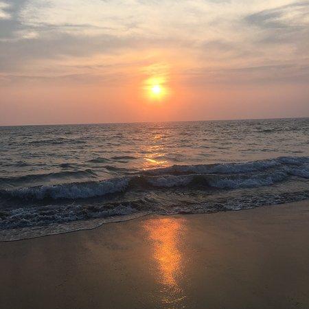 The Nattika Beach Resort: photo1.jpg