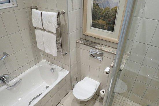 Faircity Quatermain Hotel: Johannesbourg (65)_large.jpg