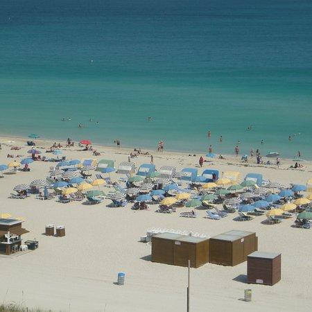 Photo8 Jpg Picture Of Hilton Bentley Miami South Beach Miami Beach Tripadvisor