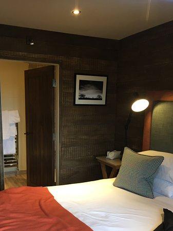 Cheap Rooms Harrogate