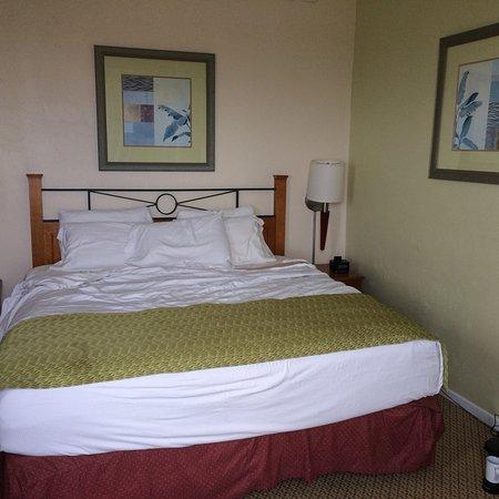 Verdanza Hotel: photo0.jpg