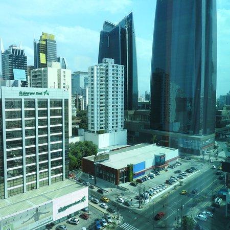 Hotel Riu Plaza Panama: photo2.jpg