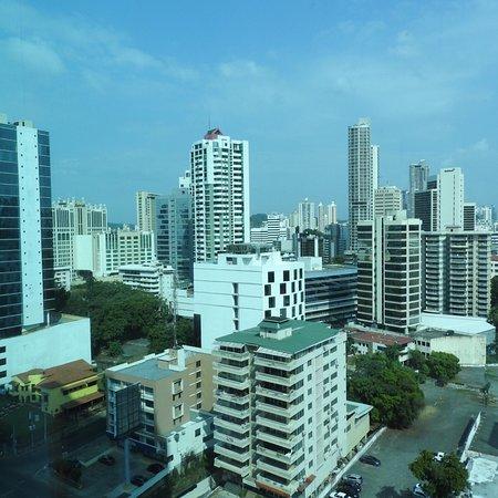 Hotel Riu Plaza Panama: photo3.jpg