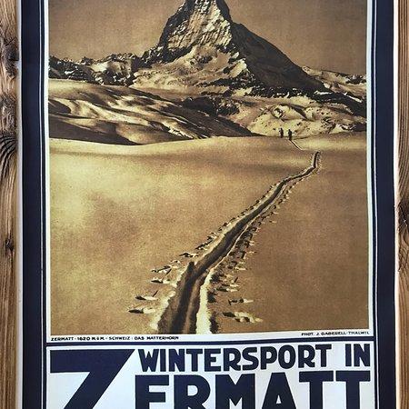 Swiss Budget Alpenhotel Täsch: photo1.jpg