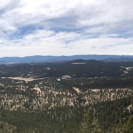 Pine, CO: photo0.jpg