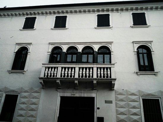 Palazzo Bellavitis