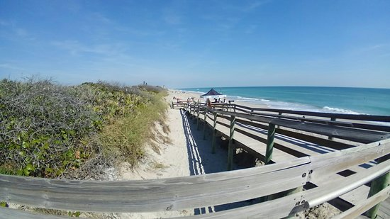 Melbourne Beach, FL: KIMG1720_large.jpg