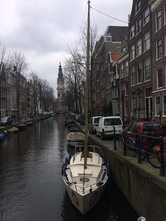 The Jordaan Amsterdam 2018 All You Need To Know Before