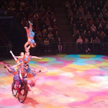 ERA Acrobats: photo1.jpg