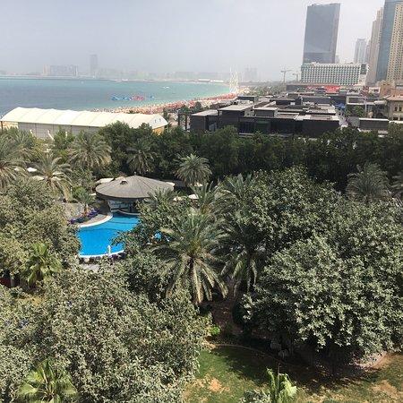 Sheraton Jumeirah Beach Resort: photo1.jpg