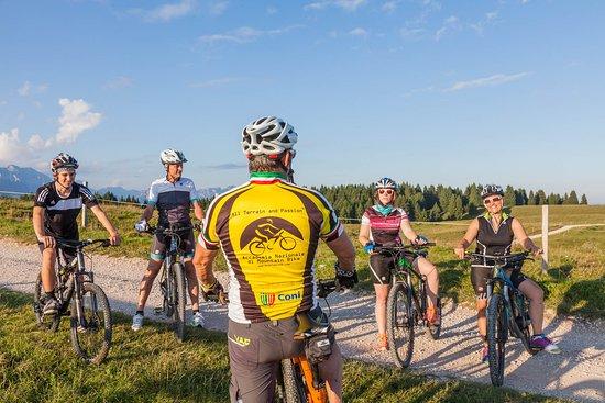 RBS Bike & Ski - Noleggio