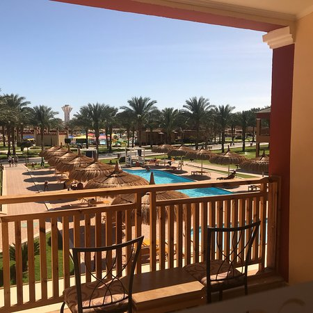 Best place in Sharm