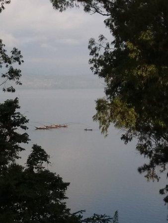 Bukavu, Demokratyczna Republika Konga: 20180325_070754_large.jpg
