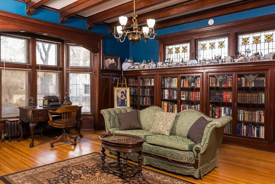 Image result for baraboo ringling bed and breakfast