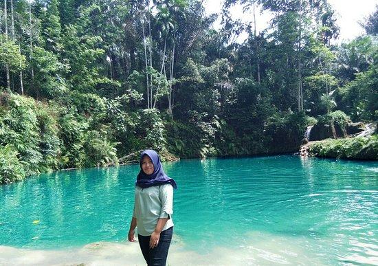 Pematangsiantar, إندونيسيا: PicsArt_05-25-12_large.jpg