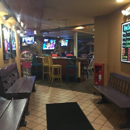 Grandvilla Restaurant Grandville Menu Prices Reviews Tripadvisor