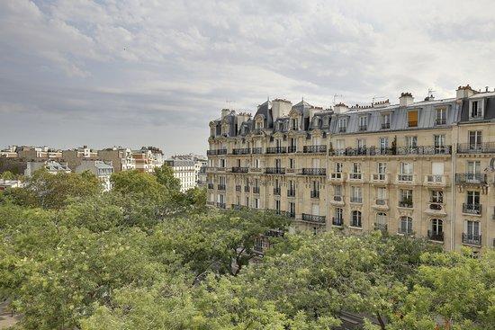 hotel du printemps paris france reviews photos price comparison tripadvisor. Black Bedroom Furniture Sets. Home Design Ideas