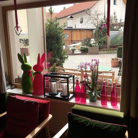 Hotel Drumlerhof: photo1.jpg