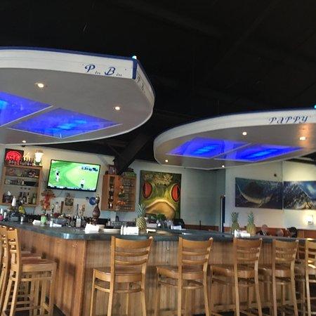 Food Restaurants Johns Island Sc