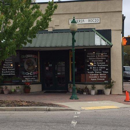 Ridgeland, SC: photo1.jpg