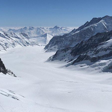Best of Switzerland Tours: photo0.jpg